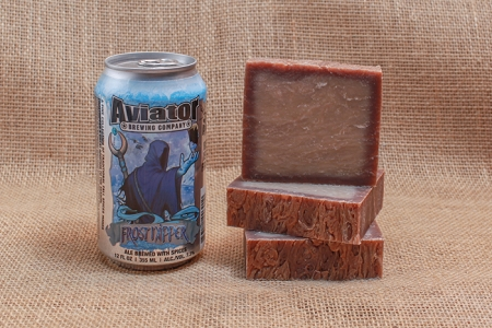 Soaps For Him