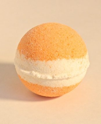 Nearly Natural Bath Bombs