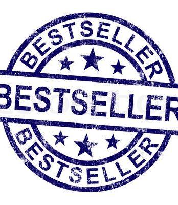 ***Best Sellers***